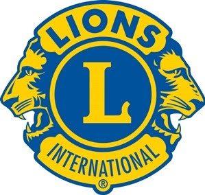 Lions Club Zeist Ter Bergen